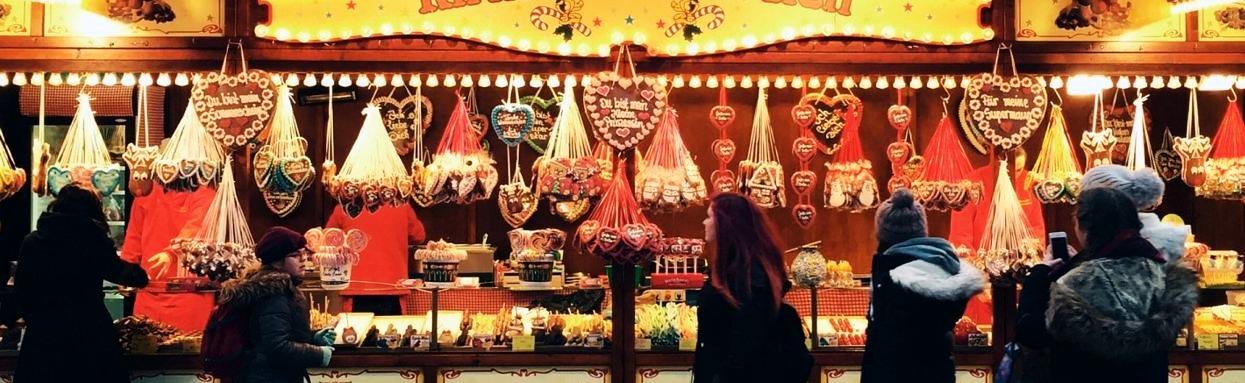 Berlin Christmas Market_edited