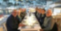 Hydra Paint Europe Dinner.jpg