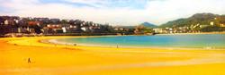 San Sebastian Beach_edited_edited