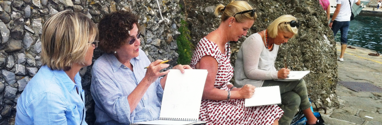 Portofino Painting Instruction wirh Eva_edited_edited