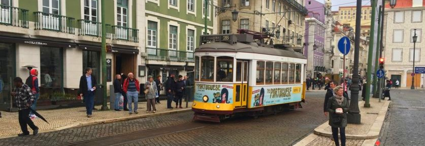 Lisbon Trolley #2_edited
