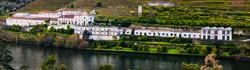 Douro River Valley Strip
