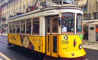 Portugal Lisbon Trolley B_edited.jpg
