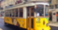 Portugal Lisbon Trolley B_edited.jpg