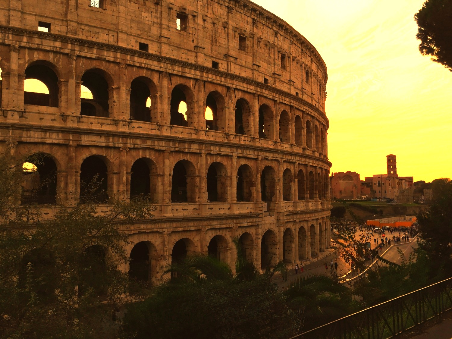 Colosseum - Tom B_edited_edited