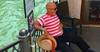Venice Man_edited.jpg