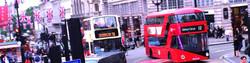 London Buses_edited_edited