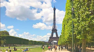 Paris%20Eiffel%20Tower%20-%20Tom%20Photo