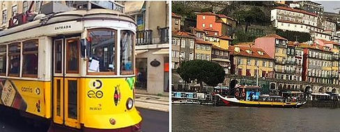 Portugal Composite.jpg