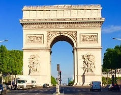 Arc de Triomphe Tom_edited_edited_edited