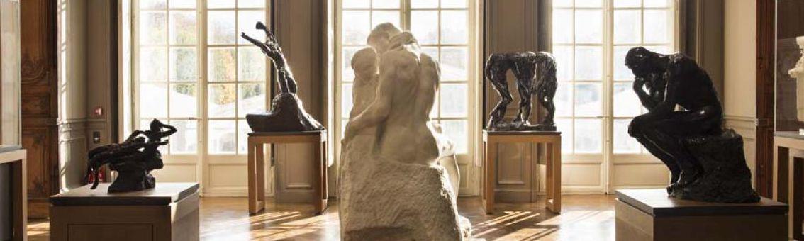 Rodin Musse