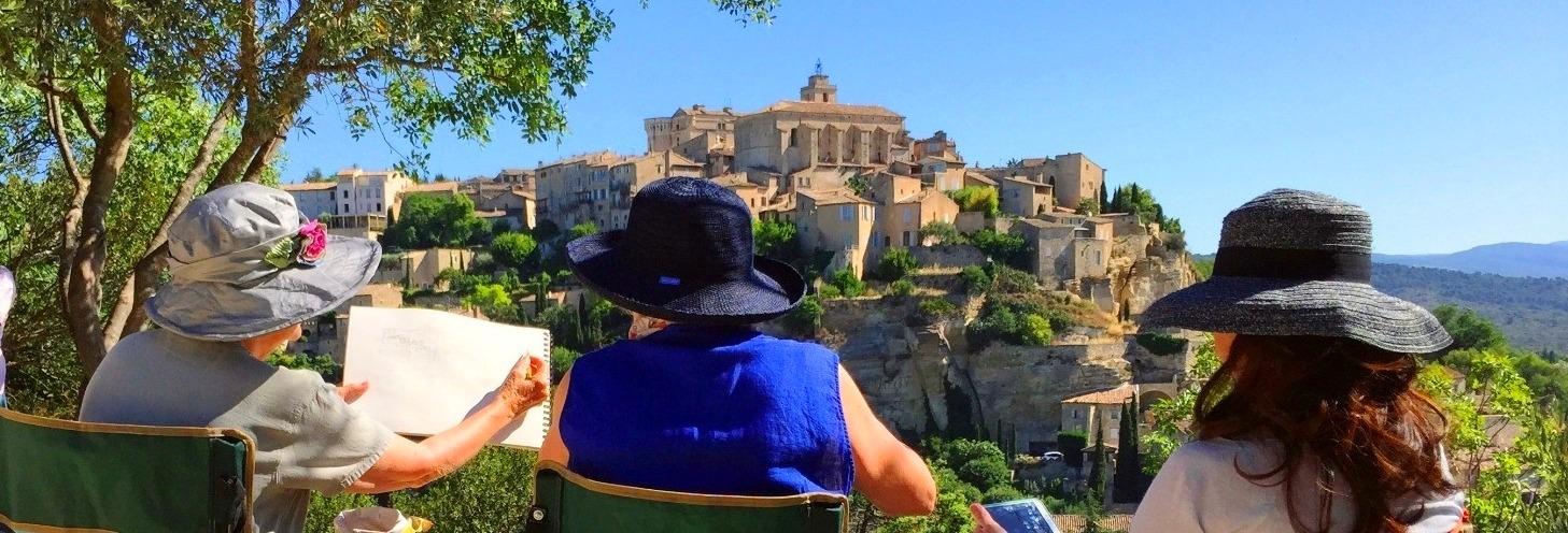 Provence Pait Europe Photo #1_edited_edited_edited_edited_edited