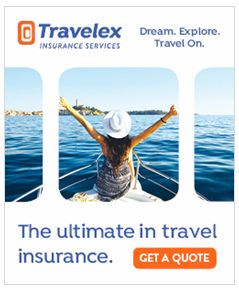 Travelex Logo A.jpg
