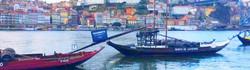 Port River Bank Horizontal_edited_edited