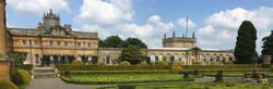 Blemheim Palace 3_edited