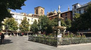 Alhambra square.jpg