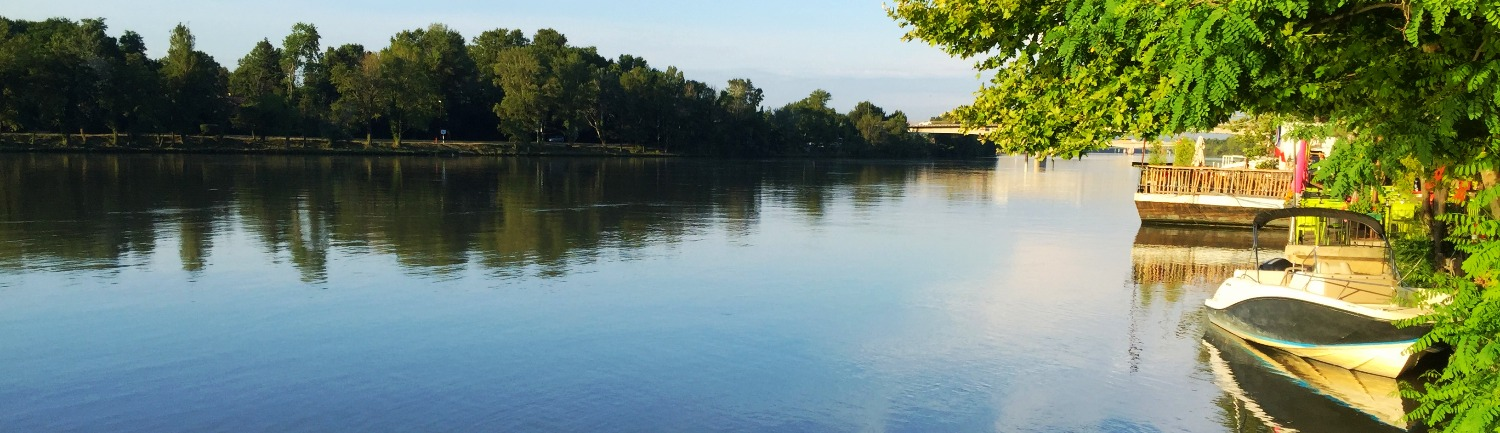 Avignon River - Tom_edited