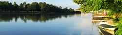 Avignon River - Tom_edited
