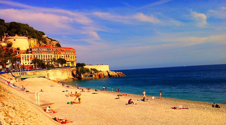 Nice Beach Tom_edited_edited