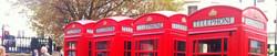 London Phone Booths_edited