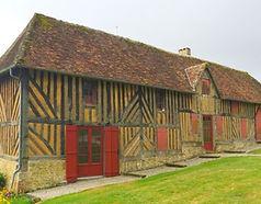 Normandy Barn_edited_edited.jpg