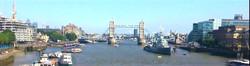 London%2520Tower%2520Bridge_edited_edite
