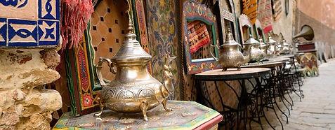 Moroccan Photos_004.jpg