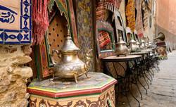 Moroccan Photos_004