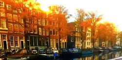 Amsterdam Canal & Boat_edited_edited_edi