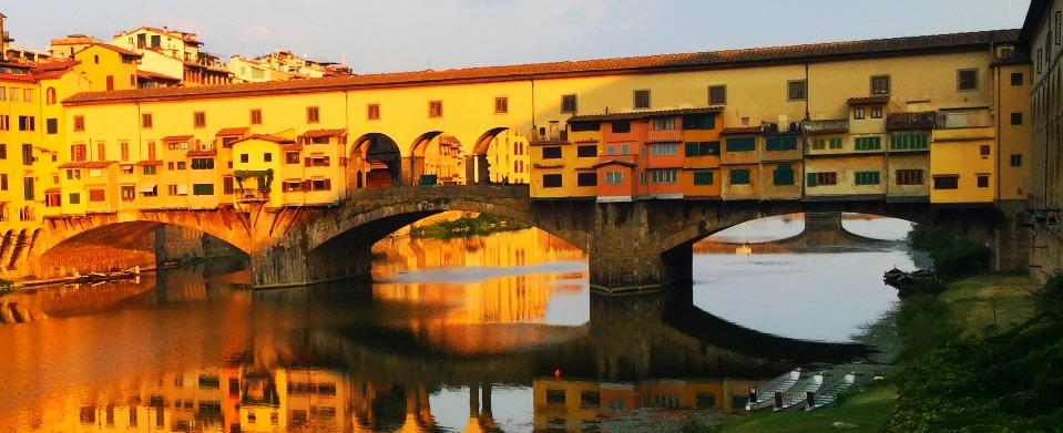 Florence - Ponte Verde - Tom_edited_edit