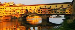 Florence - Ponte Verde - Tom_edited_edited