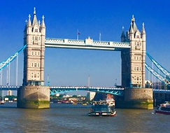 River Thames_edited.jpg