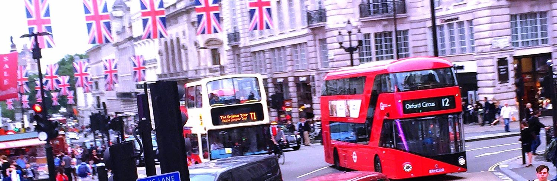 London Buses_edited