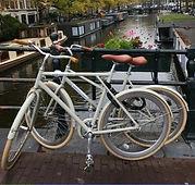 Amsterdam 2 Bikes - V_edited_edited_edit
