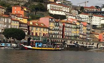 Porto%20River_edited.jpg