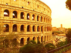 Colosseum - Tom B_edited_edited_edited.j