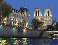 Paris Seine Tunnel_edited_edited.jpg