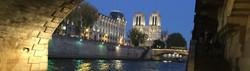 Paris Seine Tunnel_edited_edited