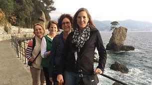 Portofino walk.jpg