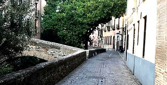 Alhambra street_edited.jpg
