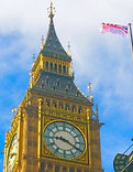 London Big Ben_edited_edited.jpg