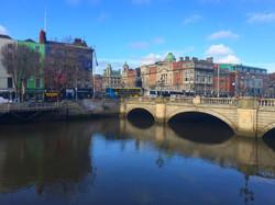 Dublin Bridge Tom_edited