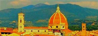 Florence%20-%20Tom_edited_edited_edited_