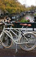 Amsterdam 2 Bikes - V_edited.jpg