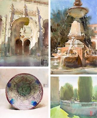 Richard Scott's Paintings for Website.jp