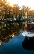 Amsterdam Canal & Boat_edited.jpg