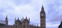 London Horizontal_edited