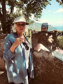 Nancy Asher.jpg
