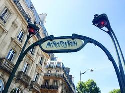 Paris Metro_edited_edited