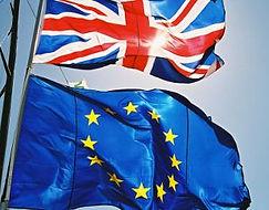 EU Photo.jpg